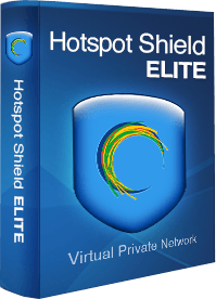 Hotspot Shield 9.6.0 Elite Crack + Latest License Key for Lifetime [2020]