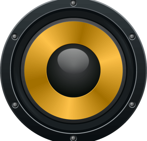 Letasoft Sound Booster Crack v1.11.0.514 + Keygen (Latest Version)