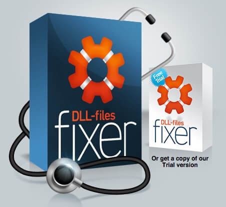 DLL Files Fixer Crack v3.3.92 + Activation Key [2021]