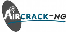 Aircrack-ng-wifi password cracker