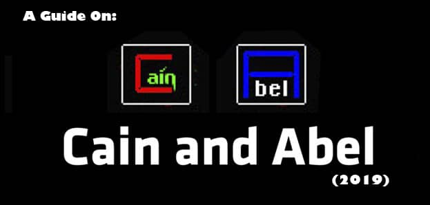 Cain-and-Abel-Free-Download-for-Windows-2019