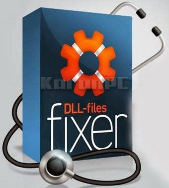 DLL-FiLes-Fixer key