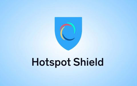Hotspot Shield Premium Crack v 10.6.0 With Full 10 License Key