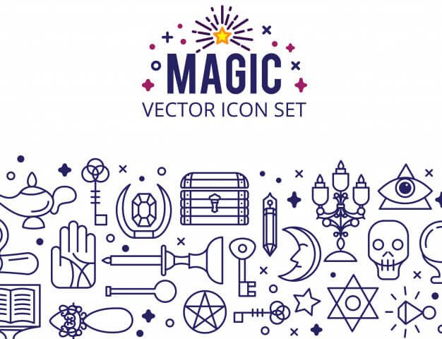 Vector Magic Crack v1.20 + Product Key DOWNLOAD [Latest]