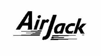 airjack wifi password cracker v4.6.2 free download