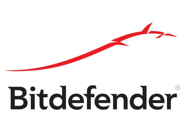 Bitdefender Total Security Crack v2020 + Keygen Free Download [Latest]