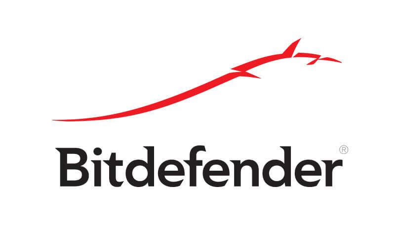 bitdefender total security fully licensed