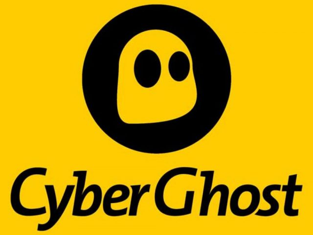 CyberGhost VPN Crack V8 + Keygen Free Download [Updated]