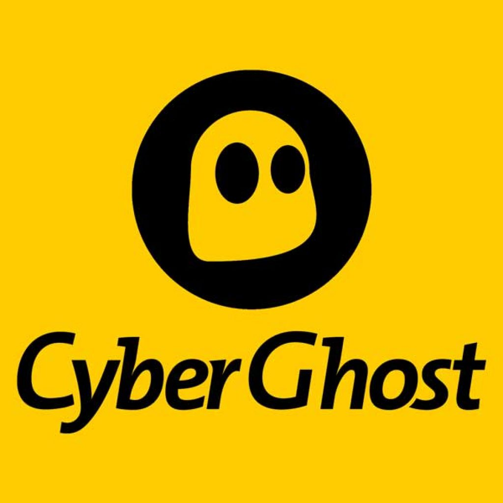 cyberghost-crack