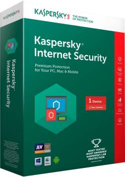 kaspersky Antivirus Crack v2021 + Activation Code [Latest]