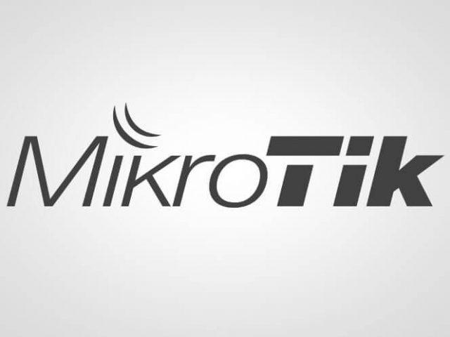 Mikrotik Crack RouterOS License v7.1 Crack with Keygen [Cracked]