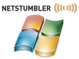 netstumbler cydia wifi password cracker