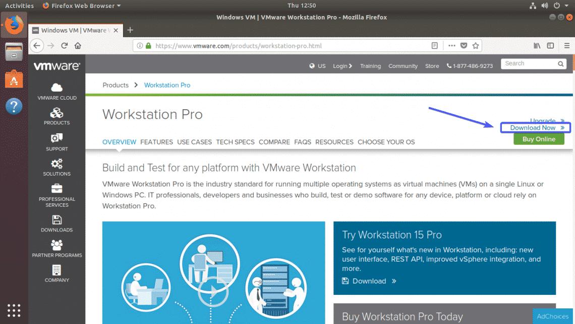 vmware workstation 15 License Key Full Download
