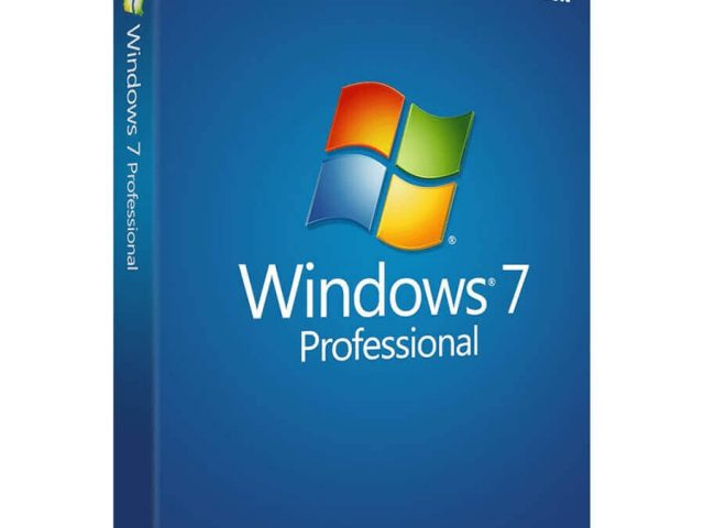 Windows 7 Activator Key + Product key Download [Updated]