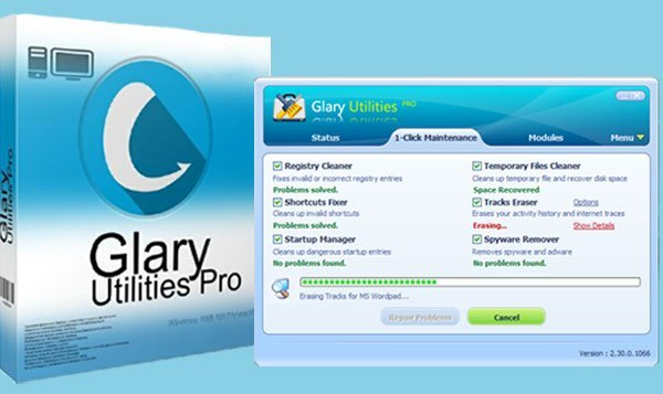Glary-Utilities-Pro-Serial-Key