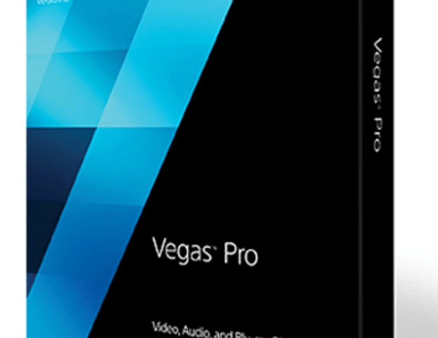 Sony Vegas Pro 17.0.421 Crack With Serial Number Free Download