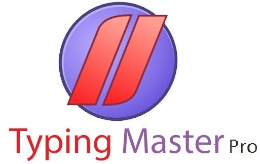 Typing Master Crack Version Download v10 + Serial keys [100% working]