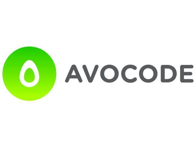 Avocode Crack v4.11.0 + Patch Full Working Keygen [2021]