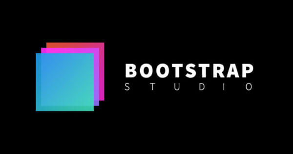 Bootstrap Studio Crack v5.2.1 with Full Torrent [Latest]
