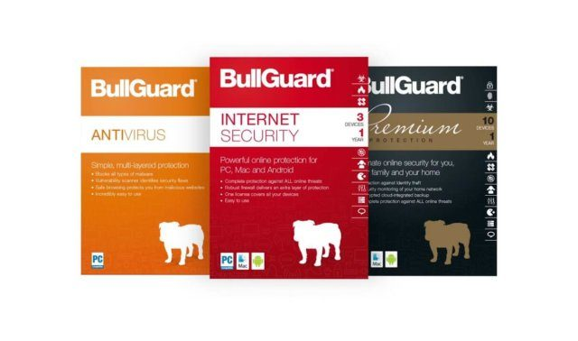 BullGuard Antivirus Crack v21.0.385.9 Full Free Download [2021]