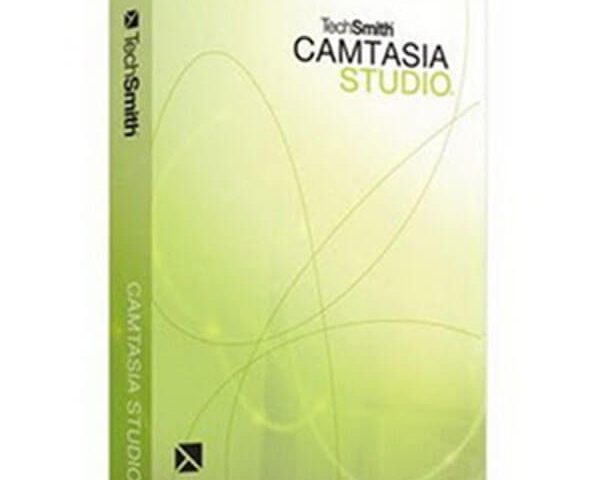 Camtasia Studio 9.1.2 Crack + Latest License Key [Mac + Win]