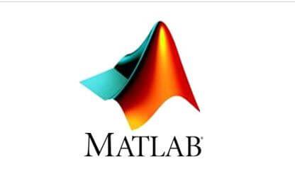 MATLAB 2020 Crack + Keygen Free Download [Updated]
