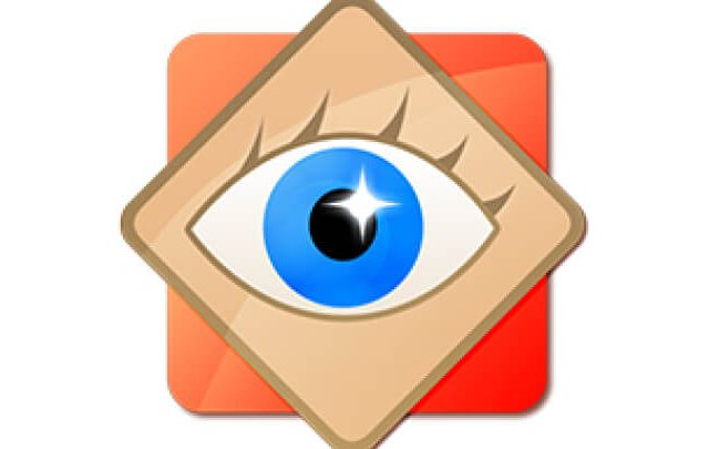 FastStone Image Viewer Crack v7.5 Corporate With License Key
