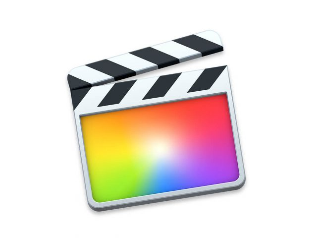 Final Cut Pro Crack vv10.4.8 + Latest Keygen [Updated]