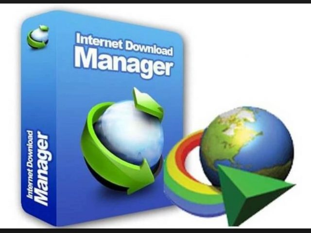 IDM Crack 6.37 Build 14 Beta Patch + Serial Key [Latest]