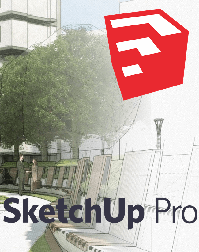 google sketchup crack