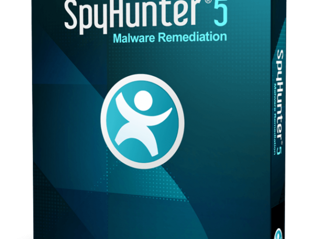 SpyHunter 5 Crack Full Email & Password For [Lifetime] 2020