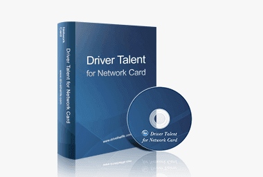 Driver Talent Pro Crack v8.0.0.6 + Keygen Downlaod [2021]