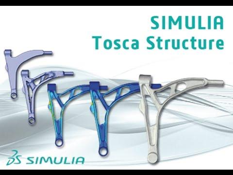 Ds Simulia Tosca 2019 Crack