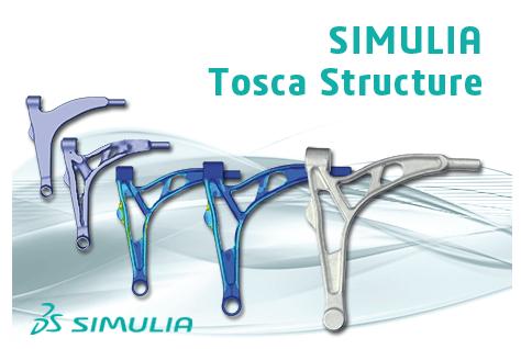 Ds Simulia Tosca 2019 Crack [Latest Version]