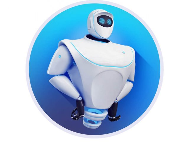 MacKeeper Crack v3.30 + Activation Code [Latest]