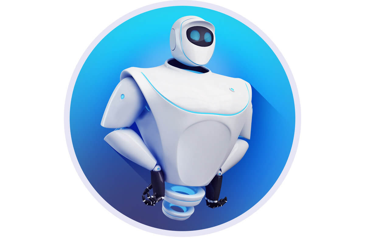 Mackeeper crack activation code