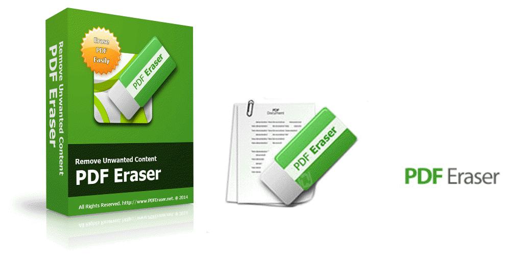 PDF-Eraser-1.9.4.4-Crack-Free-Download