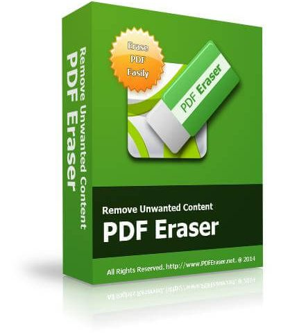 PDF Eraser Pro 1.9.4.4 Crack + Latest Keygen Free Download [Latest] 2020