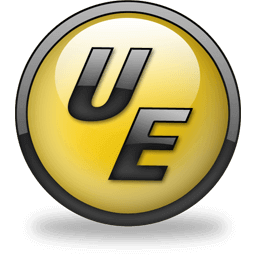 UltraEdit 26.20.0.68 Crack + Latest Product Key Free Download [Updated]