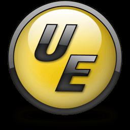UltraEdit 26.20.0.42 Crack + Latest Keygen Free Download [Updated]