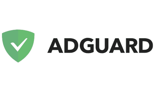 Adguard Premium Crack v7.4.3238.0 + License Key [Latest]