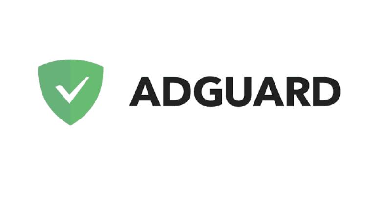adguard 7.2 crack
