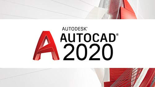 AutoCAD Crack Download v2021 + License Key [Latest]