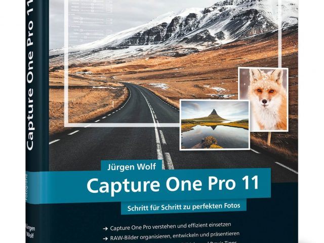Capture One Pro 13.0.4.8 Crack + Activation Key Full Version [mac + win]