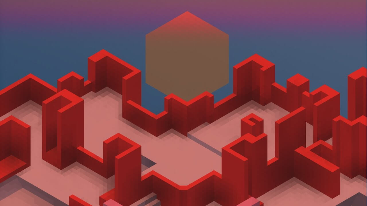 marmoset hexels free download