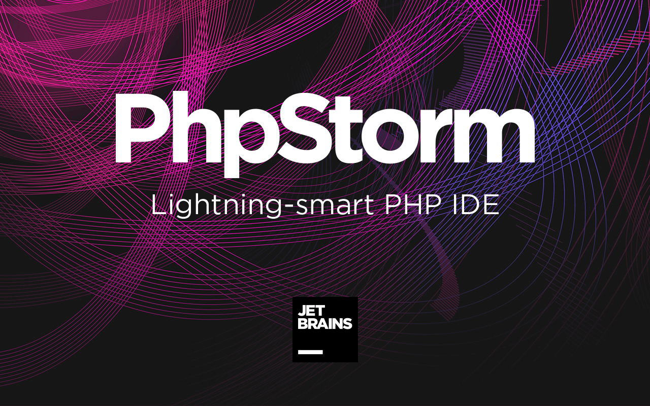 phpstorm free version