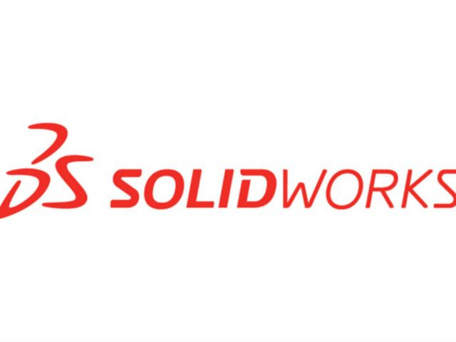 SolidWorks Crack v2021 + Latest License Key Free Download [Verified]