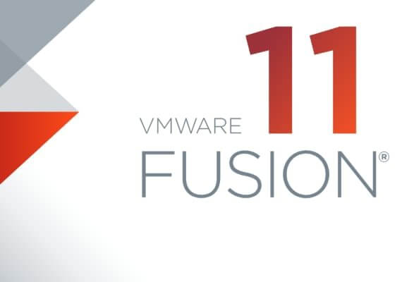 VMware Fusion 11.5.3 Crack + Serial Number Download [Updated]