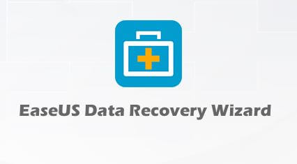 EaseUS Data Recovery 13.0 Crack + License Code Free Download [2020]
