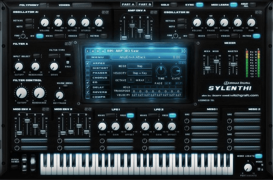 Sylenth1-Crack-v3.064-Keygen-Free-Get-Mac-Win